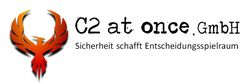 Logo_C2_at_once_GmbH
