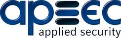 Logo von apsec applied security