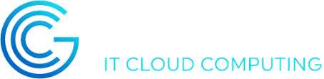 Logo Gronau IT Cloud Computing