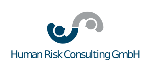 human_risk_consulting_logo